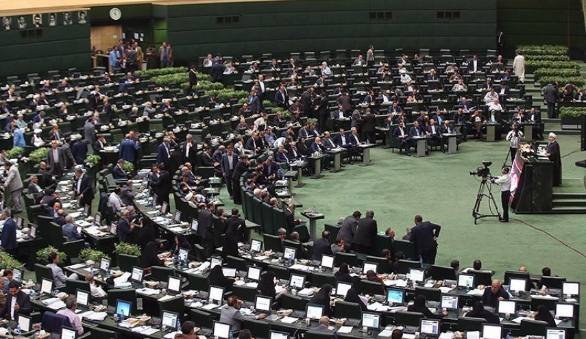 Iran Parliament holds final session to vet ministerial picks