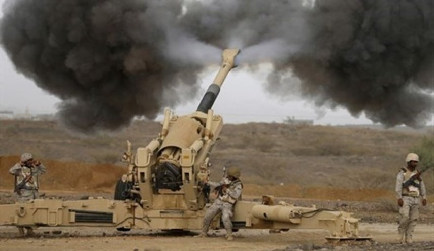 Several Saudi Servicemen Killed in Yemeni Attacks on Najran, Jizan