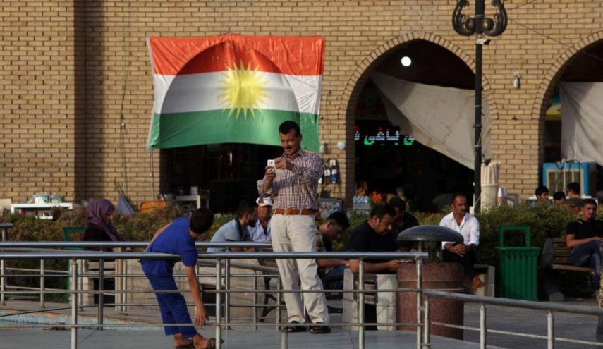 Iraq's Kurds might put off independence vote in return for concessions from Baghdad: official