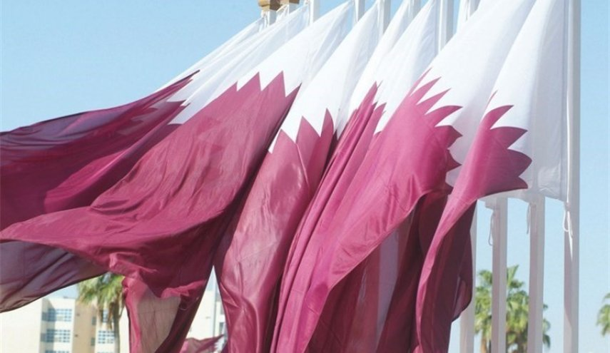 Qatar denies blocking Saudi planes ferrying pilgrims to Hajj