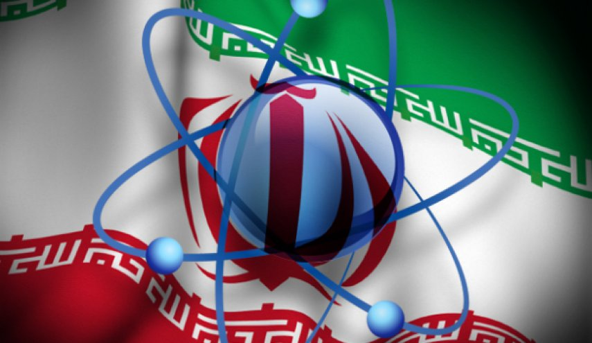 Iran says only 5 days needed to resume uranium enrichment