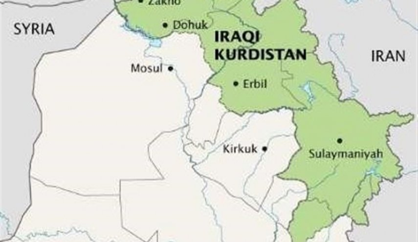 Referendum to Put Iraqi Kurdistan Region Stability at Risk
