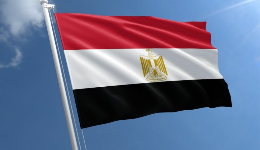 Egypt says U.S. decision to withhold aid could have negative impact -Foreign Ministry