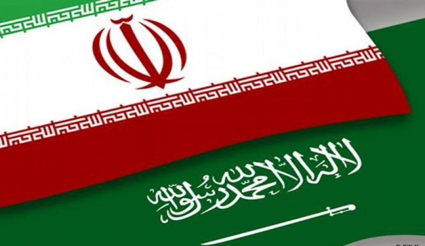 Saudi delegation to visit Tehran soon: Paper