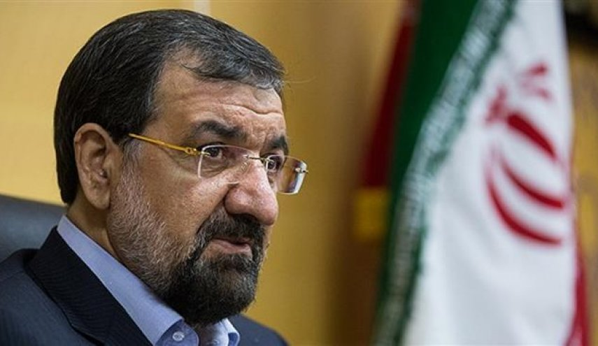 Iran official gives alarming insight into Iraq partitioning