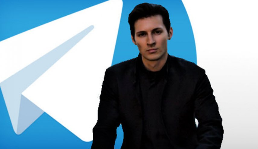 FBI tried to corrupt Durov, Telegram founder