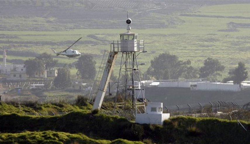 'Lebanon has right to avenge Israeli incursions'