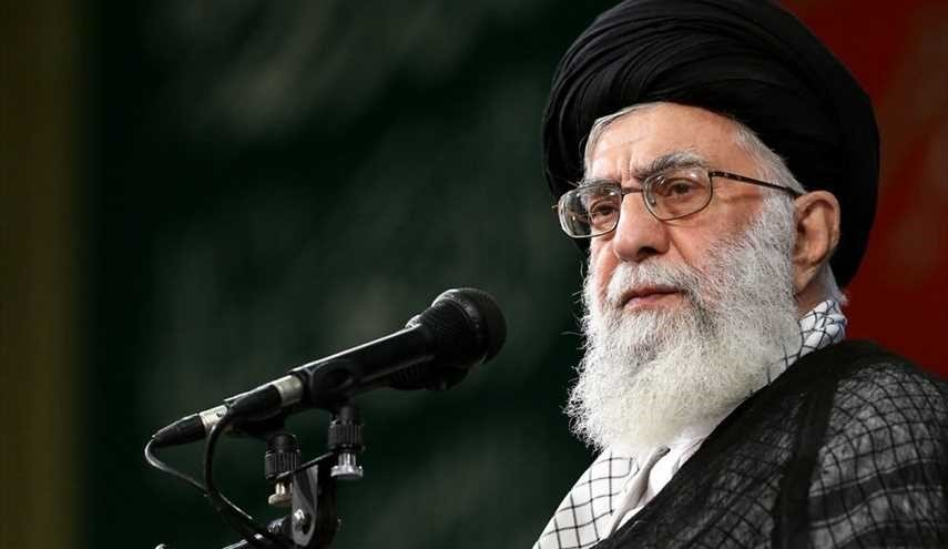 Ayatollah Khamenei urges action against Myanmar govt. over Rohyngya Muslims