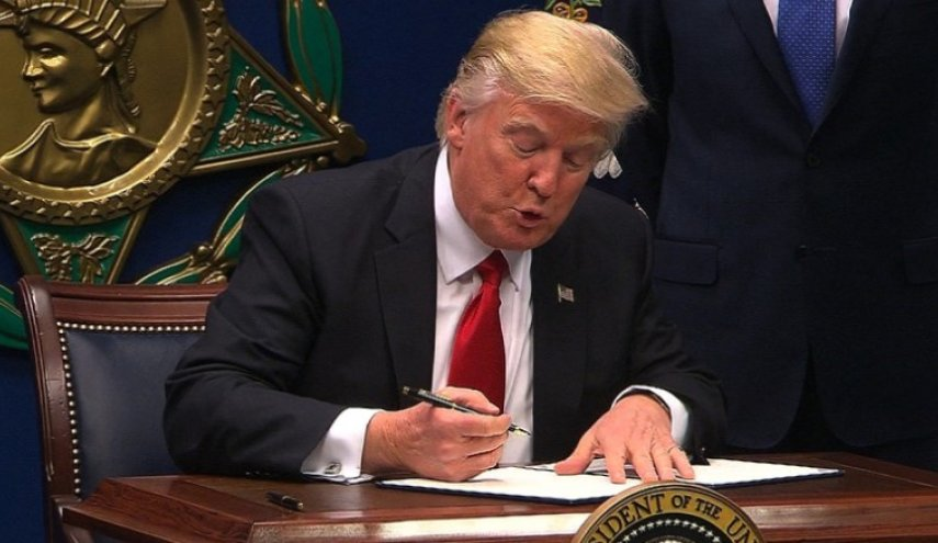 US Supreme Court restores Trump's travel ban barring 24K refugees