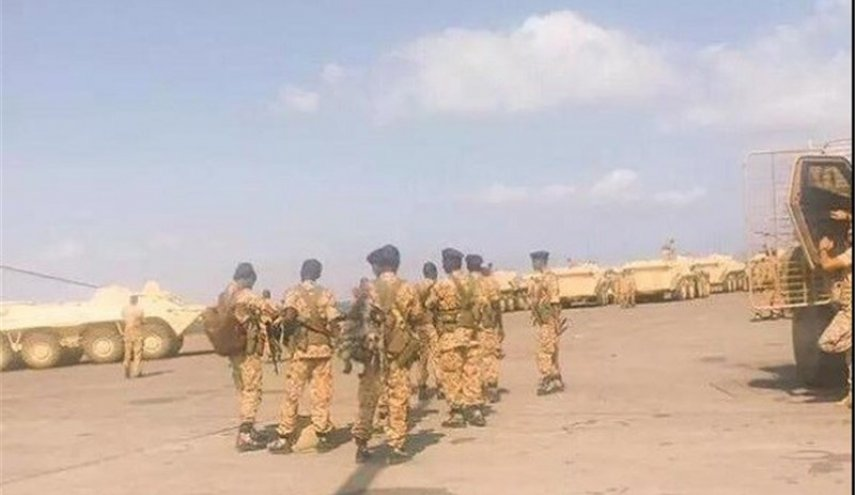 Over 400 Sudanese servicemen killed in Saudi-led war on Yemen