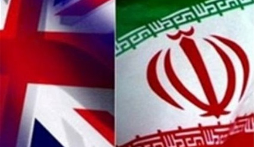 UK Parliamentary team due in Iran in 3 weeks