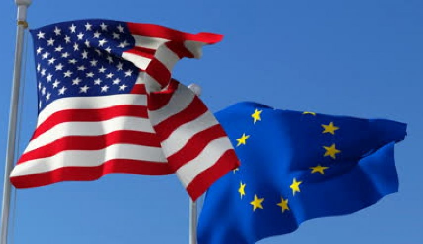 Uncertainty over Iran nuclear agreement could heighten economic tensions with Europe: USA Today