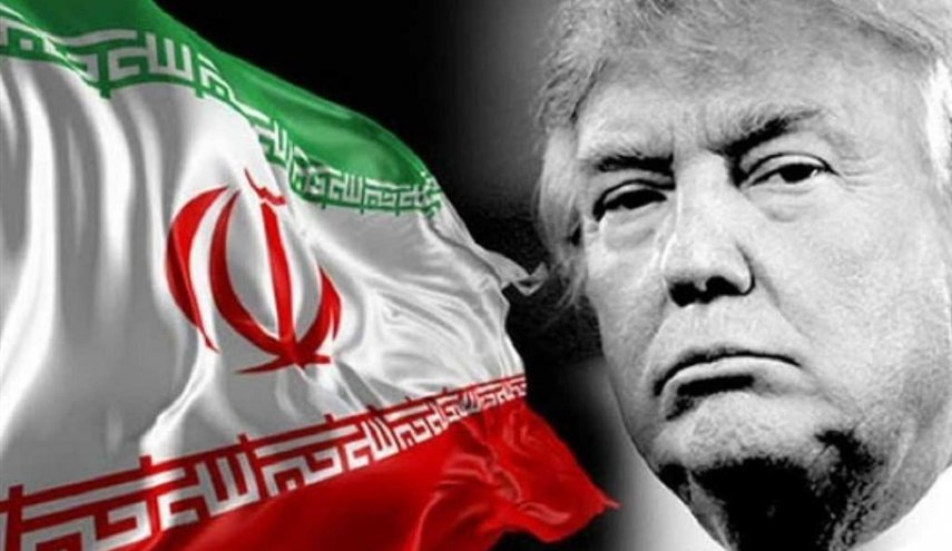 Iranians respond with anger, mockery to Trump speech