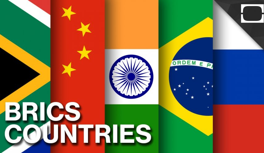 Iran after comprehensive ties with BRICS