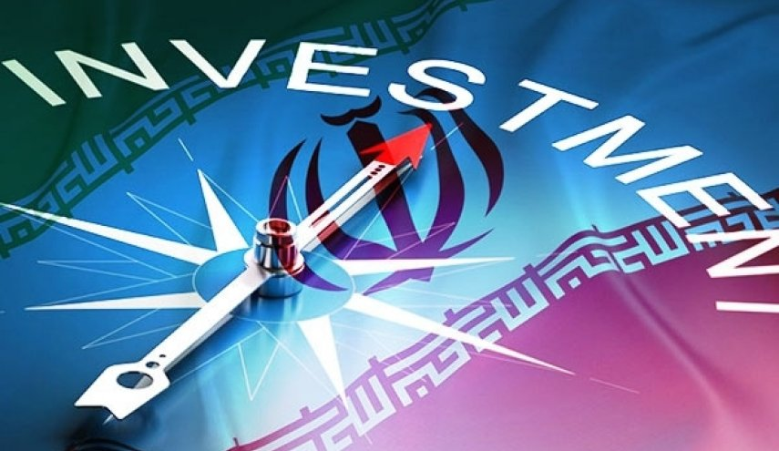 Presence of foreign investors in Iran up by %16