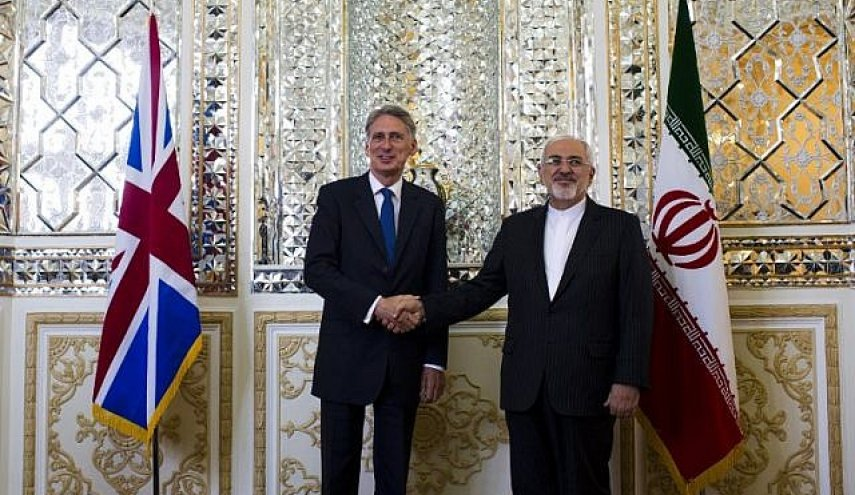 Why UK-US divide on Iranian nuclear deal matters