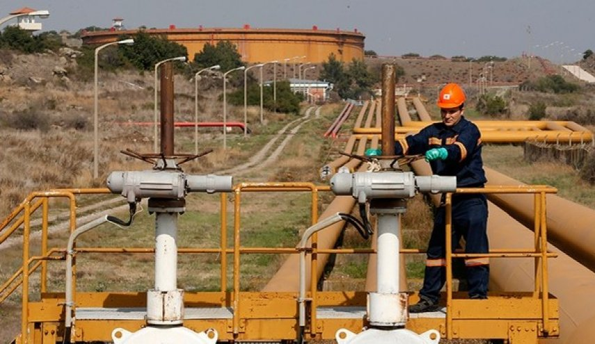 Iraq plans new pipeline exporting Kirkuk oil to Turkey -oil ministry