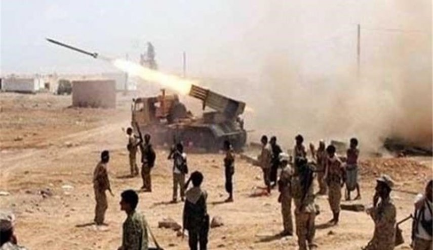 9 Saudi soldiers killed in Yemeni Forces' fresh attacks