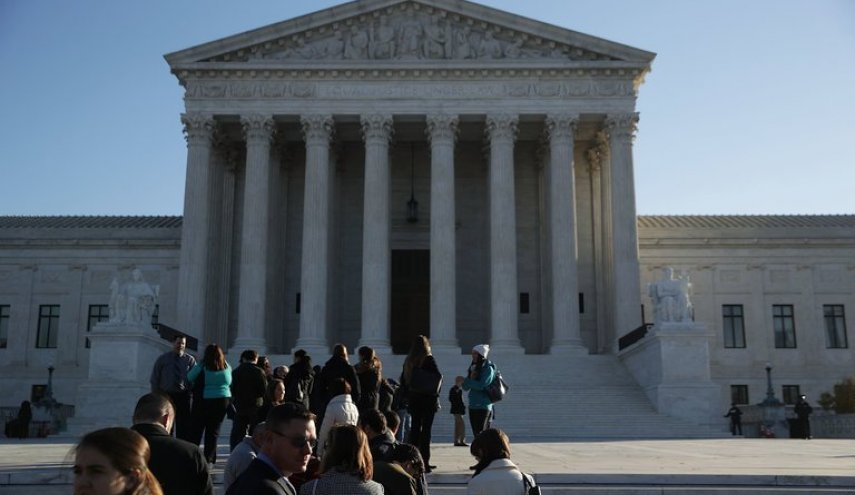 Trump Travel Ban to Take Effect After Supreme Court Ruling