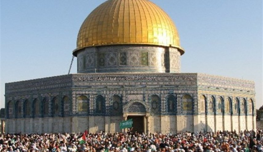 Germany, France warn citizens in al-Quds amid planned U.S. recognition