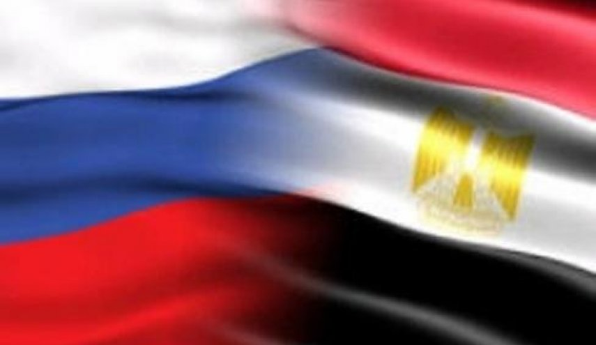 Egypt minister set to sign deal to resume Russian flights - two sources