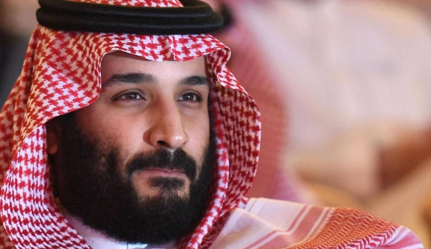 Mohammed bin Salman's ill-advised ventures have weakened Saudi Arabia's position in the world