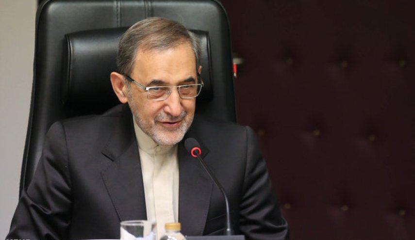 'Iran's status as top regional power cementing day-by-day': Velayati