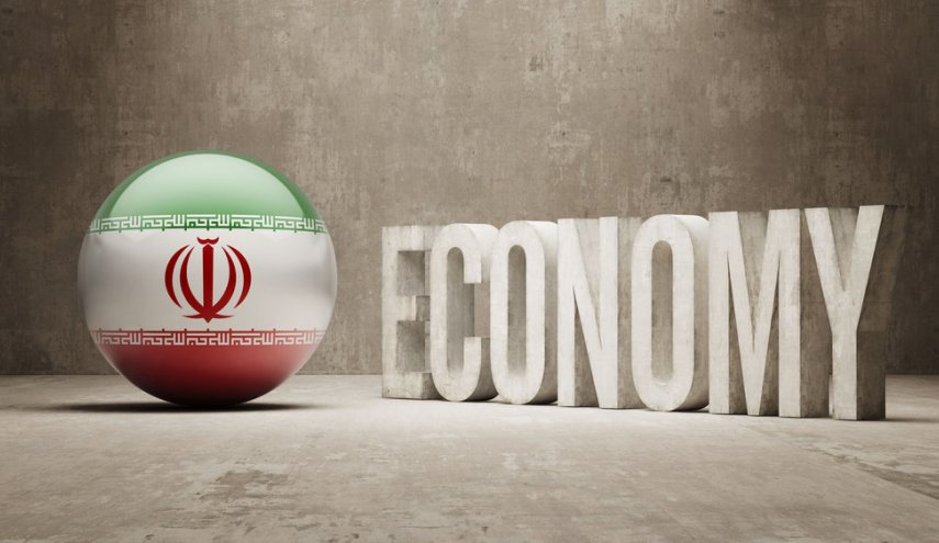 IMF sees steady growth for Iran expected to 4 percent