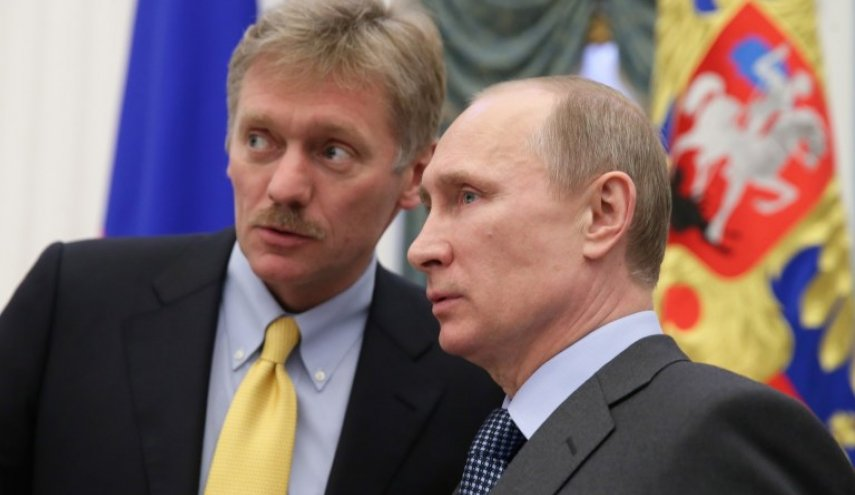 Russia working on defensive measures to counter possible new U.S. sanctions - Kremlin