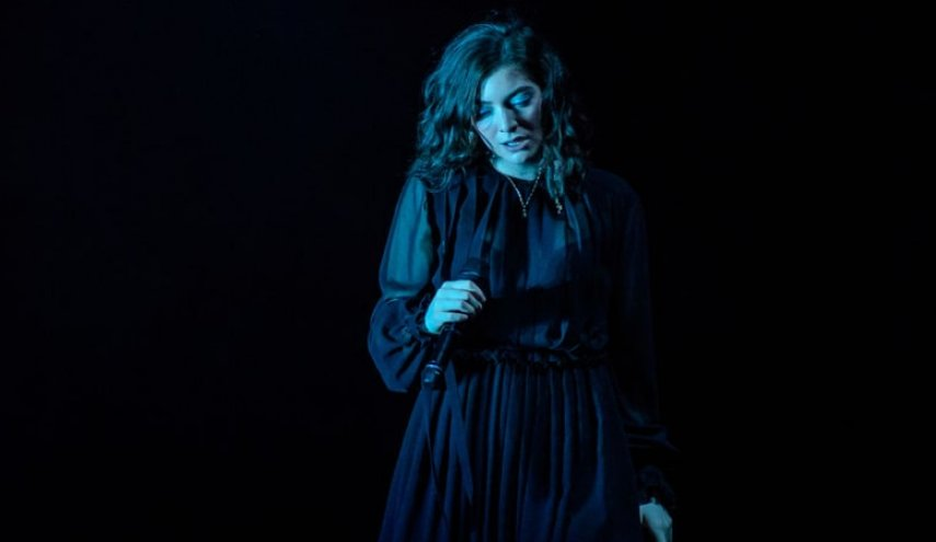New Zealander singer, Lorde cancels Tel Aviv concert after calls to boycott Israel