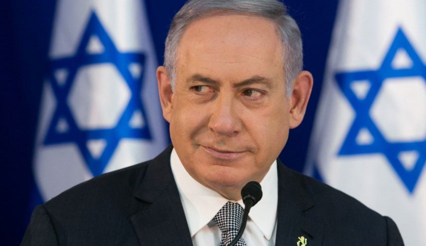 Israel passes law that critics say is meant to shield PM