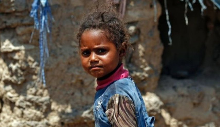 Yemen could be 'worst' humanitarian crisis in 50 years
