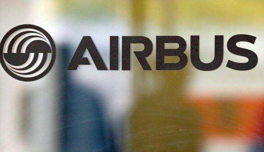 Iran jetliner deal could take longer to complete, Airbus says