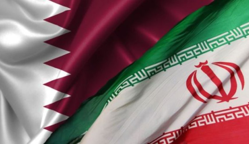 Iran committed to friendly ties with Qatar: Parliament Speaker