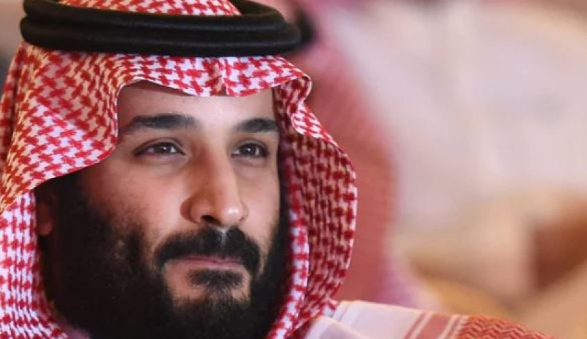 Saudi crown prince's UK trip, one of the most sensitive diplomatic visits