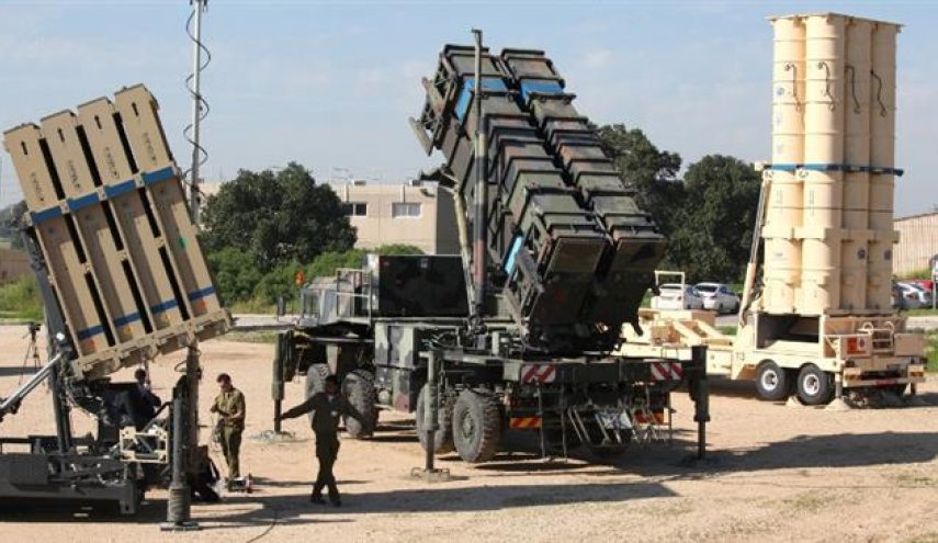 Israel plans vast offensive missile project against Hezbollah: Report