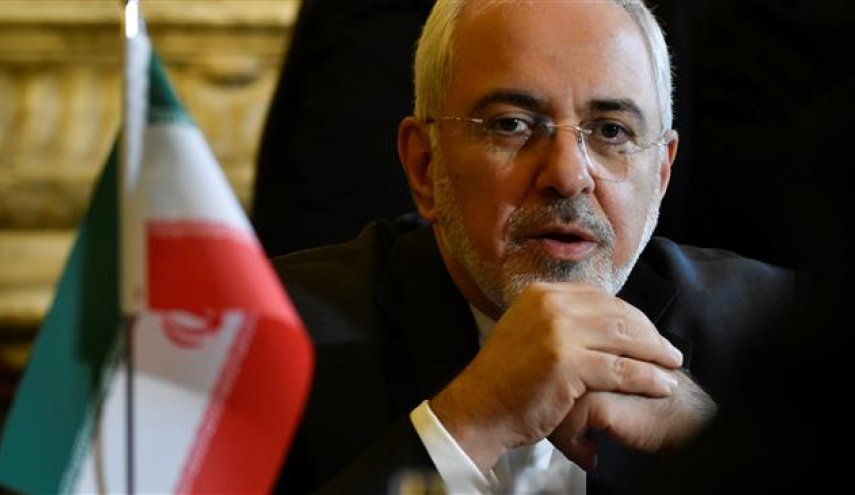 'US nukes bringing mankind closer to annihilation': Zarif