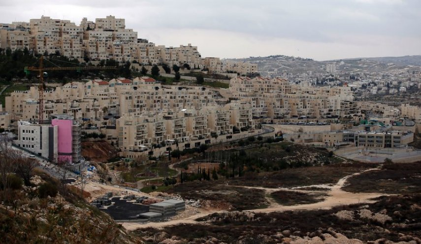 Israel to legalize settlement outpost deep in West Bank