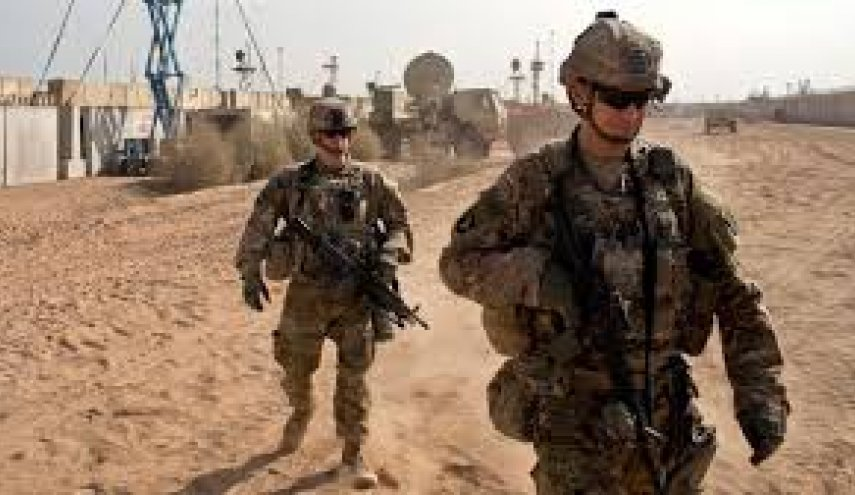 Mattis pressing NATO for long-term stay in Iraq: Report