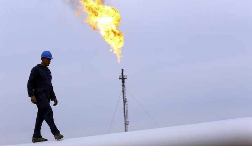 Oil transportation from Iraq to Iran to start this month - Kirkuk governor