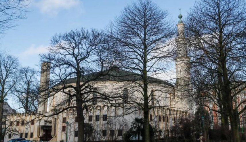 Saudi gives up control of Brussels mosque over extremism concerns