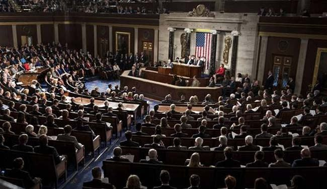 90% of Americans disapprove of Congress: Poll