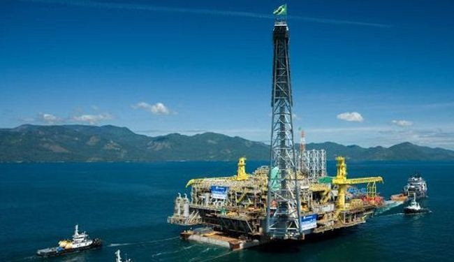 New leak: US spied on Brazil oil giant Petrobras
