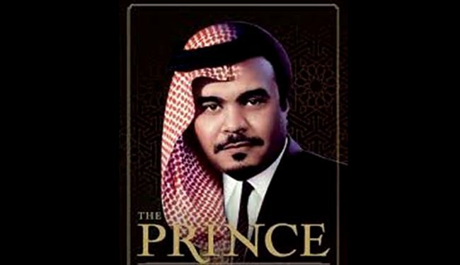 Is Saudi Prince Bandar really behind Syria chemical attacks?