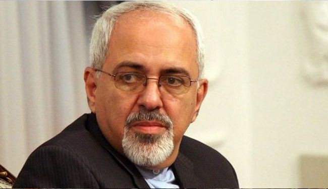 Iran calls for dismantling of Israel WMDs