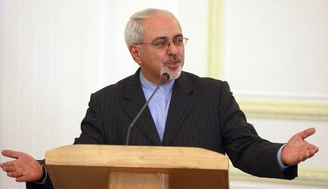 Iran FM to attend OIC ministerial meeting in Guinea