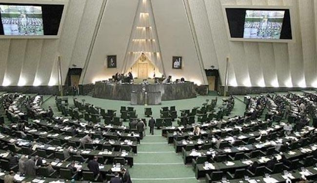 Iran Majlis delegation heads to Geneva for IPU confab