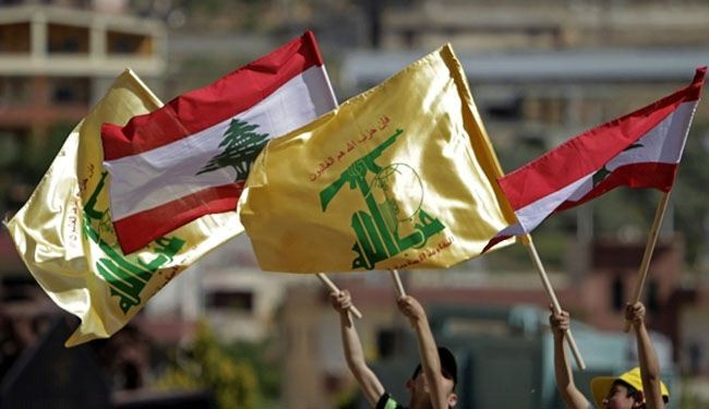 Hezbollah: Iran deal a 'world-class' victory