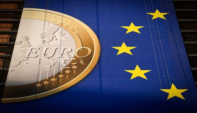 Corruption 'costs EU 120 billion euros a year'