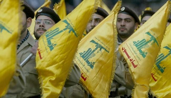 Pro-Hezbollah song angers Syrian opposition